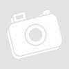 Kép 1/3 - Memème Pure Nude tanga bugyi
