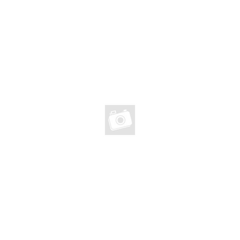 Denim Booty American
